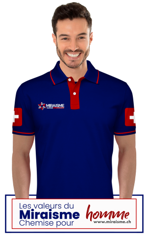 polo-homme-litle2